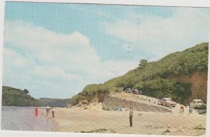 Kingston Beach 001