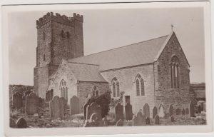 Kingston Church 001