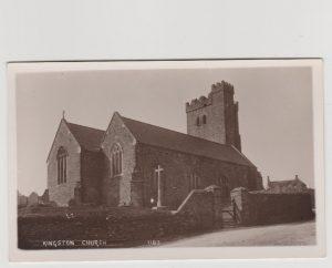 Kingston Church 002