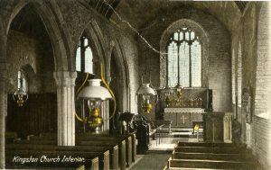 Kingston Church 003