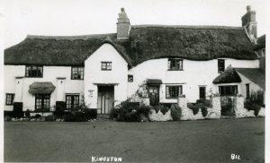 Olde Forge, Kingston 811