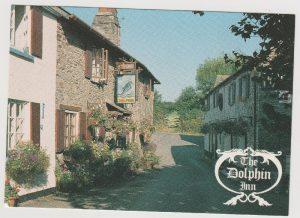 The Dolphin Inn, Kingston 001 (2)